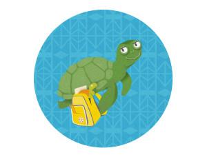 TurtleTyke_rgb-01